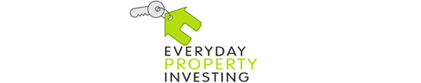 Property investment education australia