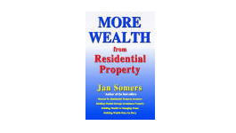 Real estate investment books