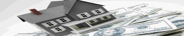 start-investing-property