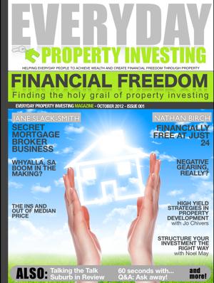 EPI Magazine