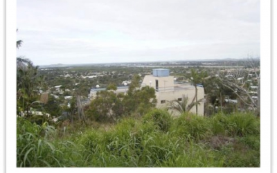Investing in Mackay, QLD: Three Suburbs to Look Into