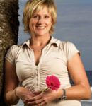 Jo Chivers of Property Bloom