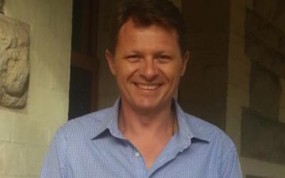 Brisbane Purchase Case Study Part 1—Meet the Client