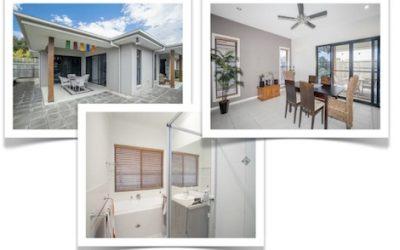 Brisbane Purchase Case Study Part 5—Zeroing in