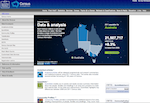 Census website
