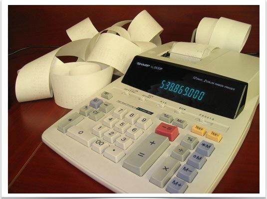 accounting.001