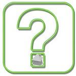 questions.001