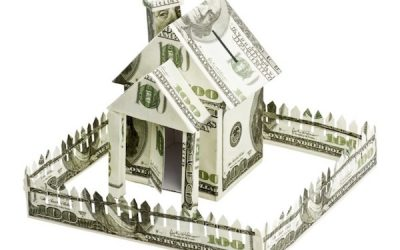 USA Property: Cashflow AND Growth in the USA