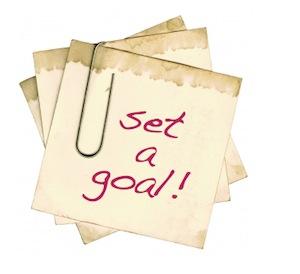 goal-setting.001