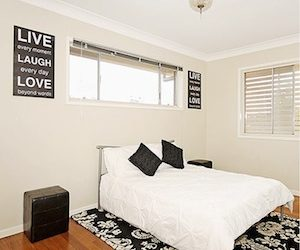 Home Staging: Going the DIY way