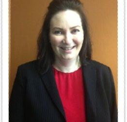 Brisbane Case Study Part 1: Meeting Peta