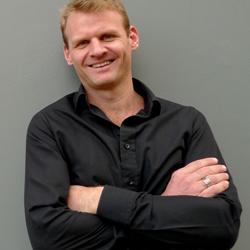 EPI 078 | Networking to success – Interview with Matt Jones