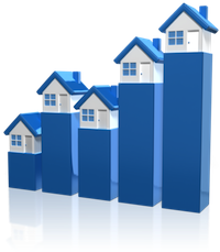 house_market_graph_400_clr_12473