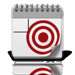 target_date_400_clr_9603