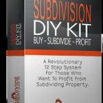 subdivision-3D-box