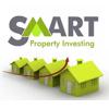 SmartPropertyInvesting