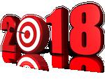5-year target