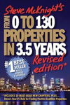from-0-to-130-properties-in-3-5-years-100-150