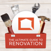 the-ultimate-guide-to-renovation