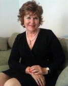 Jill McIntyre