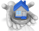 hands_holding_house_400_clr_9640