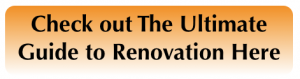 Ultimate Guide to Renovation review