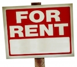 for-rent-sign-2-1328867-m