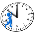hanging_on_to_time_400_clr_9418
