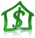 house_outline_dollar_400_clr_9658