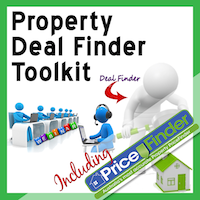 prop-deal-finder_package