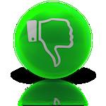 media_icon_dislike_9164