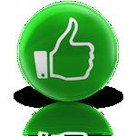 media_icon_like_9163