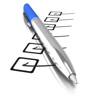 pen_display_accomplished_400_clr_7579