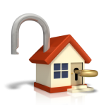 unlocked_house_with_key_400_clr_9575