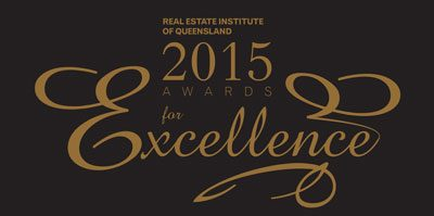 The REIQ Awards for Excellence
