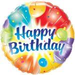 EPI-Birthday