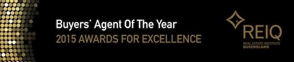 Karen Young is 2015 REIQ Buyer's Agent of the Year