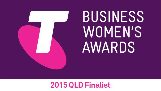 TBWA 2015 QLD_Finalist_neg_RGB_purple_V3