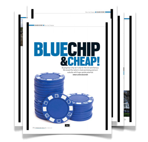 blue-chip-and-cheap