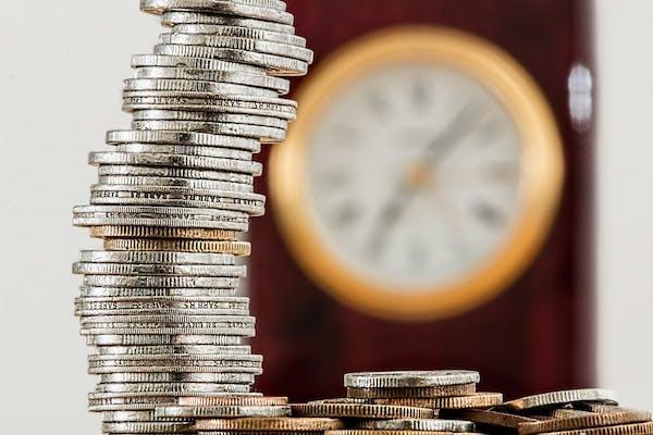 EPI 125 | Do I need a financial planner?