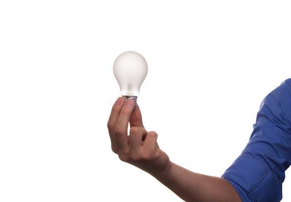 EPI 124 | Getting property smart
