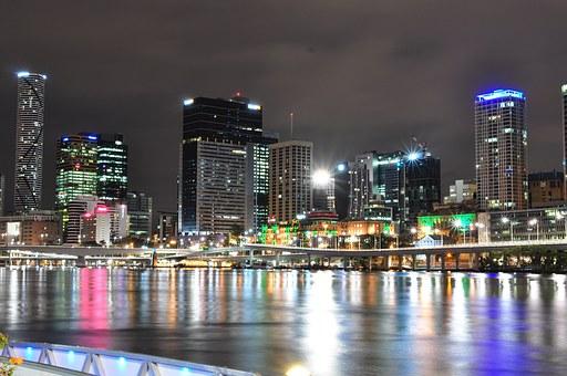 EPI 130   Brisbane Market Update