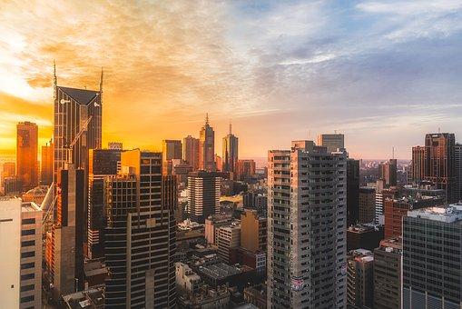 EPI 128 | Melbourne Market Update