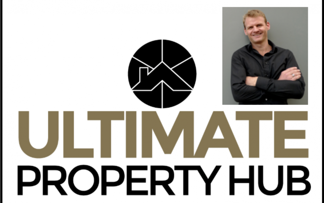 EPI 129 | The Ultimate Property Hub